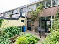 Van Galenstraat 11 in Zwolle 8023 VN