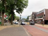Amersfoortseweg 3 in Doorn 3941 EJ