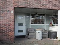Kea Boumanland 13 in Heerhugowaard 1705 LK
