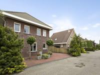 Krekelberg 40 B in Roosendaal 4708 KP