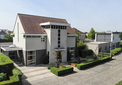 Zuiderpark 24 in Vlijmen 5251 WC
