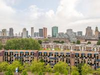 Pompenburg 372 in Rotterdam 3032 EM