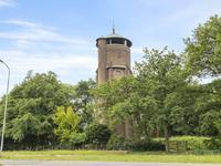Generaal Foulkesweg 121 in Wageningen 6703 DD