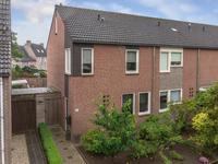 Klingerbergsingel 39 in Venlo 5925 AE