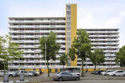 De Koppele 545 in Eindhoven 5632 LR