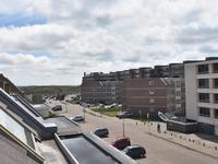 Eisenhowerstraat 212 in Egmond Aan Zee 1931 WS