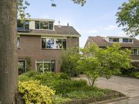 Melchior Van Brielstraat 31 in Diepenveen 7431 GA