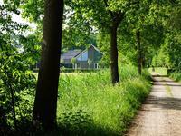Oude Courageweg 3 in Doornspijk 8085 SC