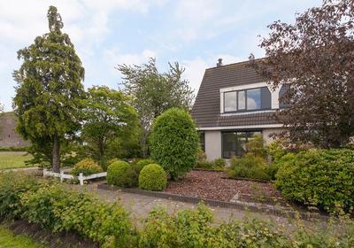 Hamsterberg 10 in Roosendaal 4708 HV