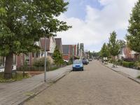 Ludensweg 55 in Winschoten 9675 AM