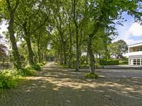 Corleseweg 24 in Winterswijk 7102 EV