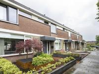 Kruisput 8 in Zevenbergen 4761 HT