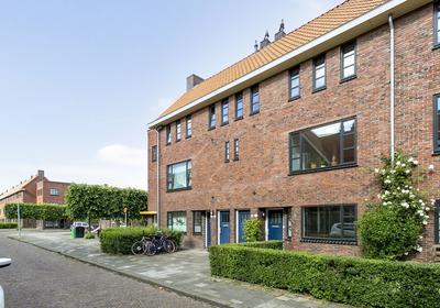 Cortinghlaan 48 in Groningen 9716 HW