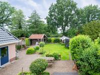 Meester Reijntjesstraat 7 in Zevenhuizen 9354 BA