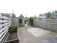 Kleiput 39 in Kampen 8266 LG