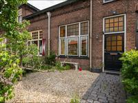 Tiendweg 35 in Leerdam 4142 EG