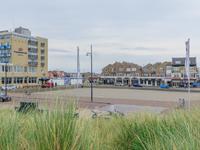 Jan Kroonsplein 9 in Noordwijk 2202 JC
