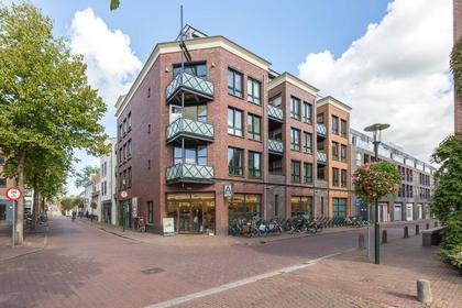 Kreupelstraat 24 in Amersfoort 3811 HZ