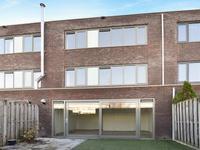 Monetstraat 7 in Almere 1328 PK