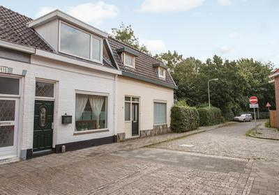 Spoorstraat 39 in Deventer 7412 VD
