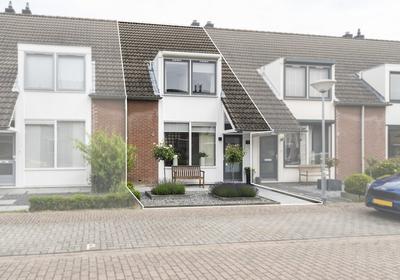 Windwijzer 30 in Middelburg 4336 KZ