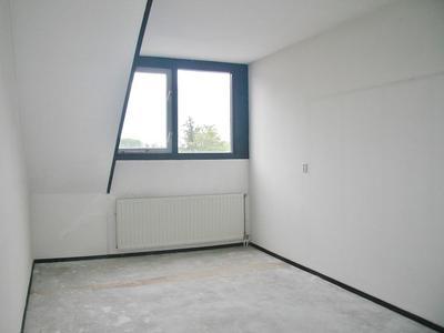 Wilhelminapassage 28 in Boxmeer 5831 GX