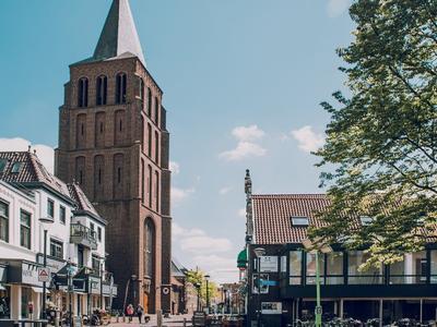 Julie Postelsingel 111 in Boxmeer 5831 DJ