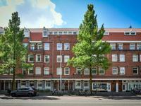 Haarlemmermeerstraat 122 H in Amsterdam 1058 KH
