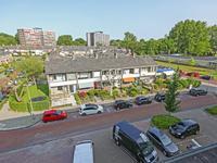 Van Ostadelaan 390 in Alkmaar 1816 JP