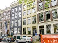 Binnenkant 46 A in Amsterdam 1011 BP