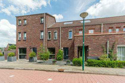 Waterlelie 34 in Montfoort 3417 RK