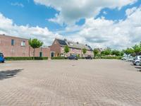 Waterlelie 34 in Montfoort 3417 RK