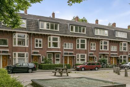 De Savornin Lohmanplein 11 B in Groningen 9722 HS
