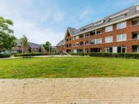 Violierstraat 64 in Eindhoven 5644 PX