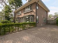 Waltersingel 63 in Apeldoorn 7314 NM
