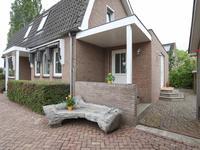 Boterdijk 34 in Uithoorn 1423 NB