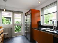 Bruine Lijster 41 in Uithoorn 1423 RV