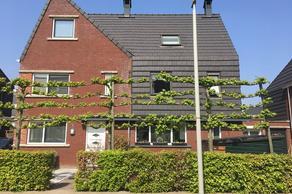 Koningskers 41 in Arnhem 6846 HB
