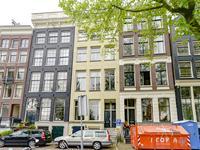 Binnenkant 46 C in Amsterdam 1011 BP
