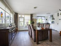 Beukenlaan 91 in Oud Gastel 4751 JD
