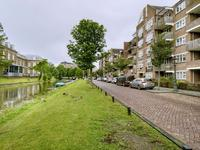 Morssingel 103 in Leiden 2312 ET