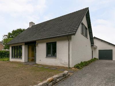 Eerselseweg 5 in Knegsel 5511 KL