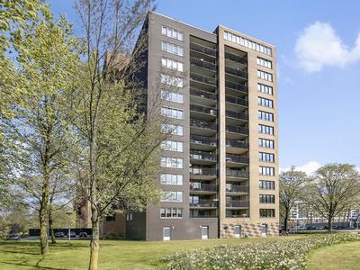 Wittgensteinlaan 97 in Amsterdam 1062 KC