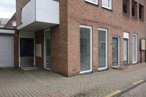 Hegstraat 8 in Weert 6001 EW
