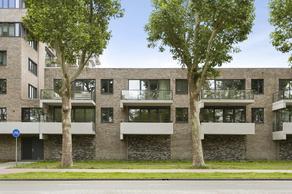 Zorgvlietstraat 1 B11 in Breda 4834 NC