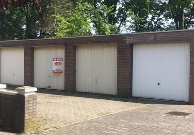 Normandielaan 84 G03 in Eindhoven 5627 HT