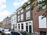 Nieuwe Schoolstraat 4 in Delft 2613 SH