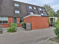 Bekemaheerd 90 in Groningen 9737 PW