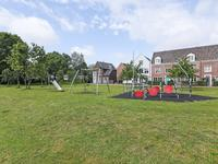 Veilingpark 9 in Wijk Bij Duurstede 3962 CM