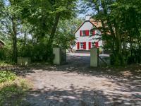 Heiderik 19 in Boekel 5427 LD